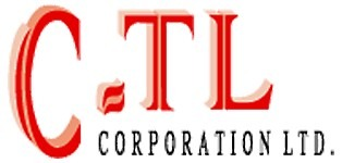 C-TL Corporation Co Ltd