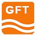 Global Flow Tec Co Ltd