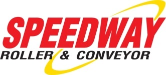 Speedway Roller And Conveyor Co Ltd