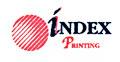 Index Printing LP