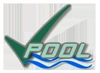 V Pool Shop Co Ltd