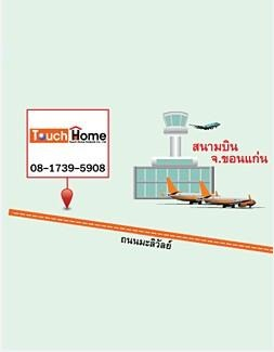 Picture Map - Touch Home Products Co Ltd