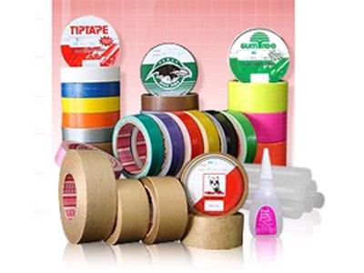 Dootek Merchandise (Thailand) Co Ltd
