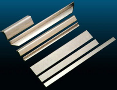 NSC Metal Co Ltd