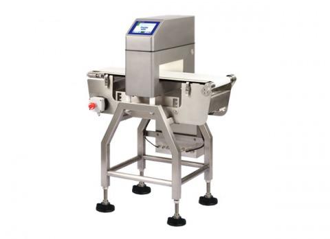 Mettler-Toledo (Thailand) Co Ltd