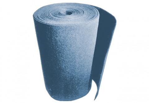 Carbon Filters (Roll form) - บริษัท เจเคกรีน โปรดักส์ จำกัด