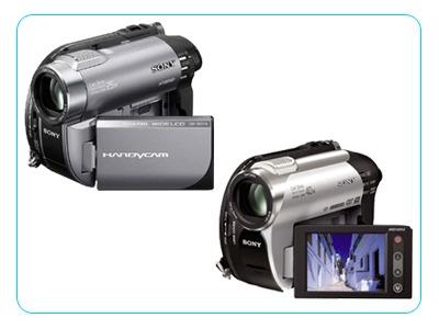 กล้องดิจิตอลและวีดีโอ - บริษัท ยูเนี่ยนสเตริโอ จำกัด