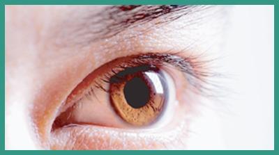 Rutnin Eye Hospital