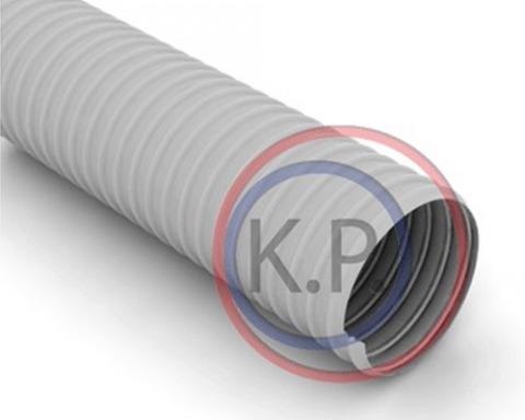 ท่อดูดฝุ่น - โรงงานผลิตท่อพลาสติก กิติวัฒนาพลาสเทค