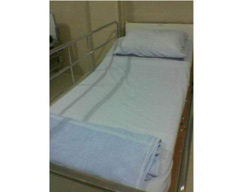 Tree P Central Nursing Center
