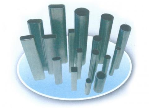 T M S Steel Pipe Co Ltd