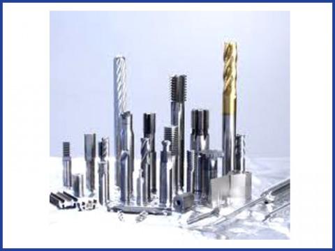 Cutting tool - บริษัท คัท-ไร้ท์ ทูลส์ (ประเทศไทย) จำกัด