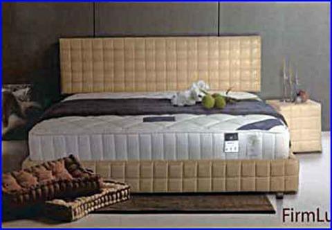 ที่นอน - ที่นอนปีนังสงขลา 1