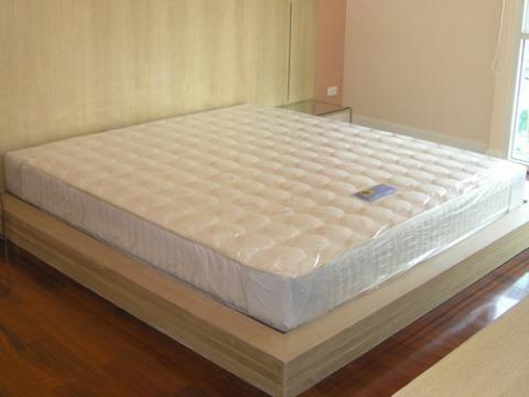 ที่นอนเพื่อสุขภาพ - บริษัท ที่นอนเพชรบุรี จำกัด