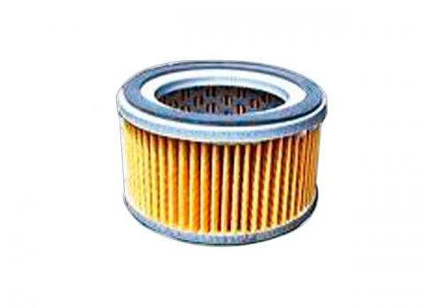 กาว PU สำหรับวงการไส้กรองรถยนต์ - บริษัท ไทย ไอโซนอล จำกัด