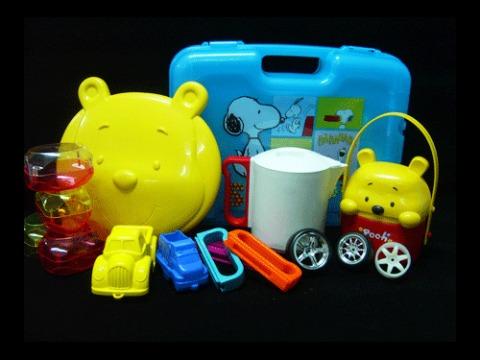 พลาสติกสำหรับเด็ก - บริษัท เอส จี สยาม จำกัด