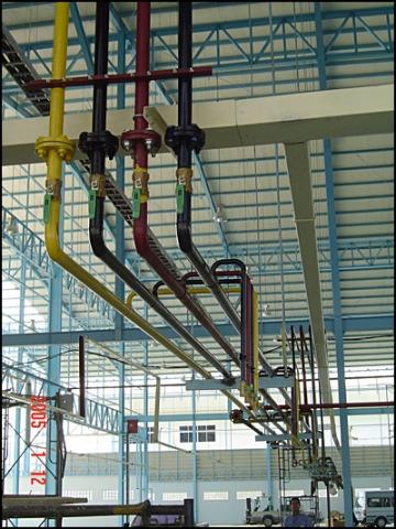 Sor Klongdan Technology Co Ltd