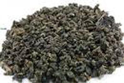ชาอูหลง - ห้างหุ้นส่วนจำกัด สุวิรุฬห์ ชาไทย