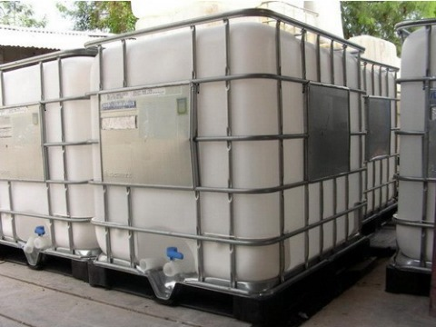 ถังพลาสติกขนาด 200 ลิตร - ห้างหุ้นส่วนจำกัด ถังรุ่งเรือง