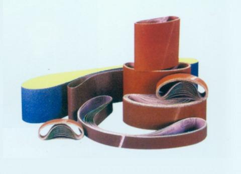 S M P Inter Product Co Ltd
