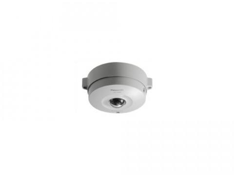 CCTV Accessories>>CCTV Lens - บริษัท ทีเอ็มวี อินเตอร์ เทรดดิ้ง จำกัด