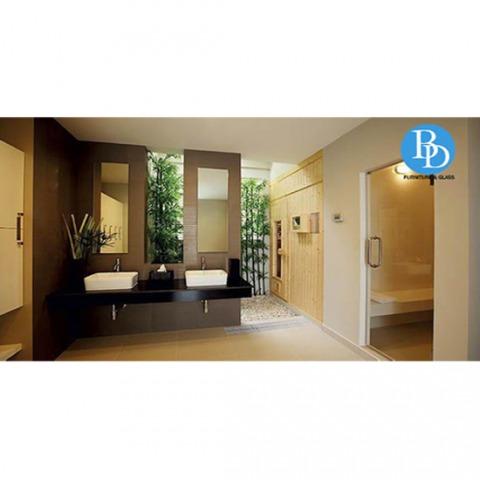 B D Furniture & Glass Co Ltd