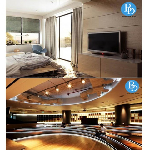 B D Furniture & Glass Co Ltd | Thailand YellowPages
