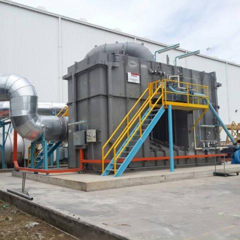 รับติดตั้งระบบไฟฟ้าโรงงาน ระยอง - บริษัท ศ เครือวงค์ เอ็นจิเนียริ่ง เซอร์วิส แอนด์ ซัพพลาย จำกัด