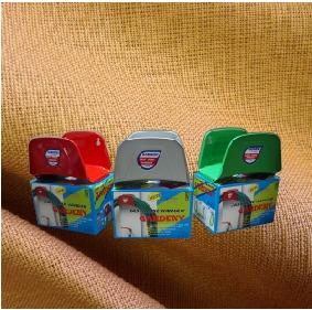 ขายส่ง ที่แขวนเก็บสายยาง - รางผ้าม่านสำเร็จรูปเคเบอร์ KABER - เคบี ยูเนียน