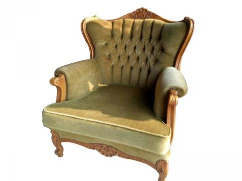 Thanaphol Furniture