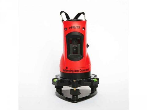 Laser Level - R-V2 - บริษัท พลา กรุ๊ป (ไทยแลนด์) จำกัด