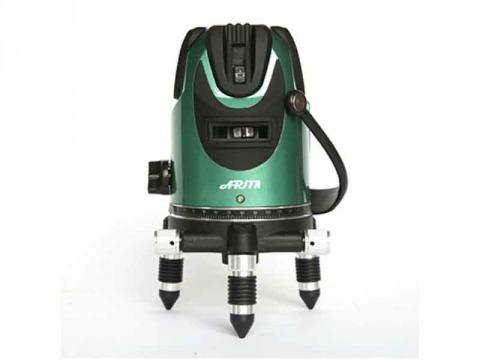 Laser Level - G-V5 - บริษัท พลา กรุ๊ป (ไทยแลนด์) จำกัด