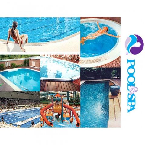 สระว่ายน้ำ - บริษัท พูลแอนด์สปา โปรดักส์ จำกัด