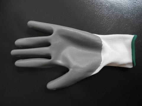 นำเข้าถุงมืออุตสาหกรรม - ถุงมืออุตสาหกรรม โชควราพัฒน์