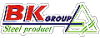 B K Metalsheet (Bangkok) Co Ltd