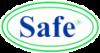 Safe Water Bicyclejitfiberglass