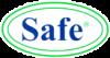 Safe Mobile Toilet Jitfiberglass