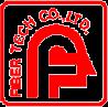 Fibertech Co Ltd