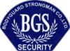 Bodyguard Strongman Co Ltd