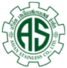 Asian Stainless Co., Ltd.