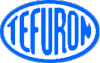 Tefuron Industry Co Ltd