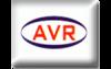 Air-Valve And Refritech Co Ltd