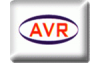 Air-Valve And Refritech Co Ltd