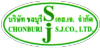 Chonburi S J Co Ltd