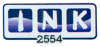 อิงค์ 2554