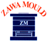 Zawa Mould and Engineering Limited Partnership