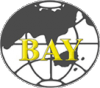 Bay Corporation Co., Ltd.