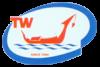 Thaiworldware Polyproducts Co Ltd