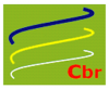 Cbr Prolong Co Ltd