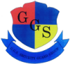 G G S Security Guard Group Co Ltd